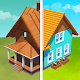 Idle Master: Home Design Games
