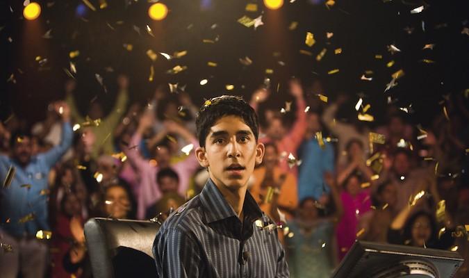 Top 5 bộ phim Ấn Độ hay nhất bạn không nên bỏ lỡ