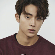 Nam joo-hyuk Wallpapers Kdrama icon