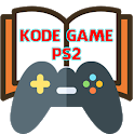 Kode Game PS2 2020 icon