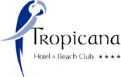 Hotel MS Tropicana |Web Oficial | Torremolinos, Costa del Sol
