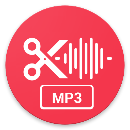 Ringtone Maker Mp3 Cutter and Merge Mp3