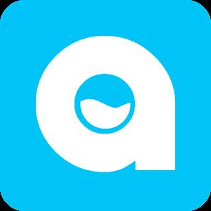 Lavanapp – La Tintorería App