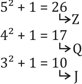 Reasoning Quiz For IBPS Clerk Prelims in Malayalam [10.08.2021]_130.1