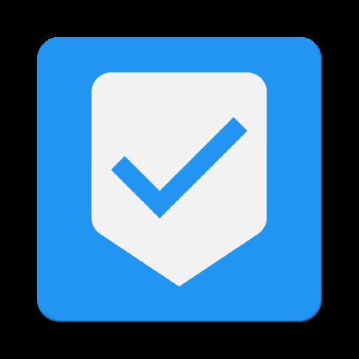 TaskLife Performance Tracker