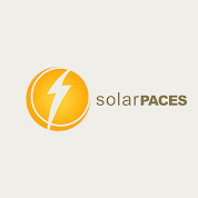 New logo for solarpaces