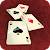 Spider Solitaire: Classic file APK for Gaming PC/PS3/PS4 Smart TV