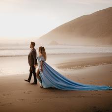 Wedding photographer Ruslan Pastushak (paruss11). Photo of 05.02.2019