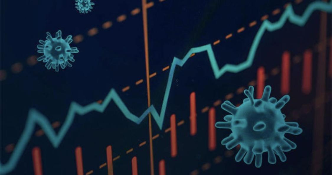 Cinco lições que a crise do coronavírus está trazendo para as empresas