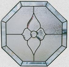 Photo: Octagon 2