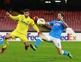 Mateo Musacchio rejoint officiellement le Milan AC