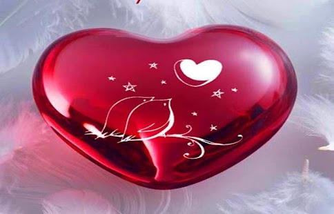 Romantic love messages images- screenshot thumbnail