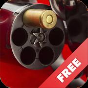 Russian roulette - one bullet APK