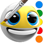 ColorMinis Emoji Maker