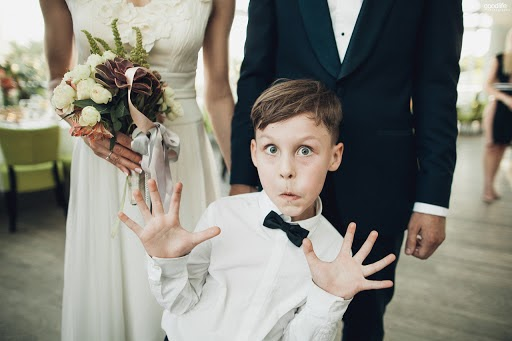 Wedding photographer Lena Gedas (goodlife). Photo of 10.03.2017