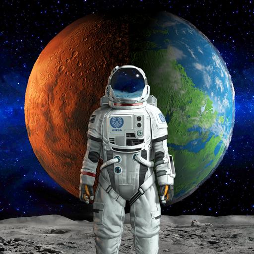 TerraGenesis - Space Colony 4.9.31