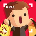 Vlogger Go Viral - Tuber Game download