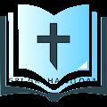 Alkitab Kronologis