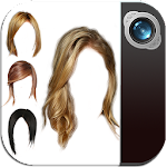 Hair Salon: Color Changer 1.12 Apk