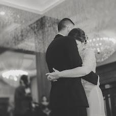 Wedding photographer Angel Eduardo (angeleduardo). Photo of 03.05.2016
