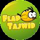 Flap Tajwid (game)