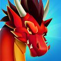 Dragon City Mobile icon