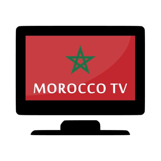 Morocco TV