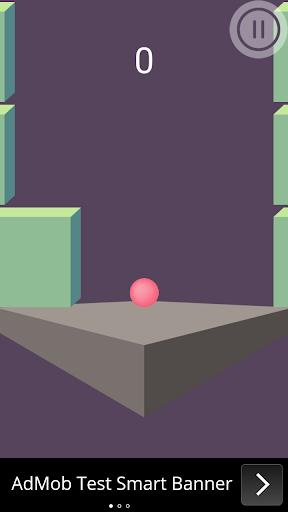 Side Jump screenshot 3