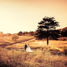 Wedding photographer Dino Sidoti (dinosidoti). Photo of 19.01.2018