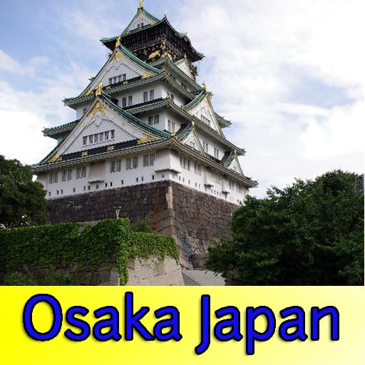 日本のランキング[ゲーム総合] | AppGraphy(アップグラフィー)