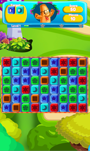 Toy Blast For Pc : Download the toon toy blast for pc