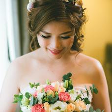 Vestuvių fotografas Ivan Lim (ivanlim). Nuotrauka 09.01.2018