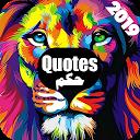 Positive Motivational Quotes  2019 APK