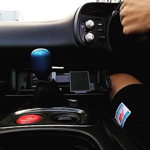 S2000 AP1のカスタム事例画像 NN-cool-Jさんの2021年09月19日08:51の投稿