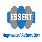 Augmented Automation