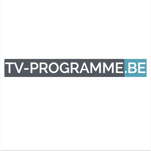 BELGACOM TV ON PC GRATUIT TÉLÉCHARGER