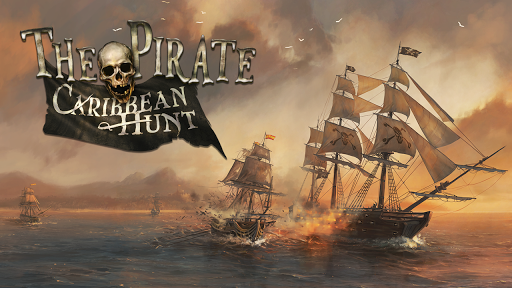 The Pirate: Caribbean Hunt for PC