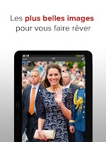 Screenshot of L'Express Styles : mode people