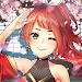 My Ninja Girlfriend : Sexy Moe Anime Dating Sim icon