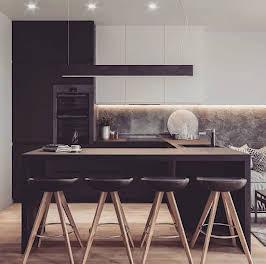 Appartement 2 pièces 40,26 m2