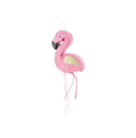 Pinata - Flamingo