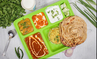 Roti Curry photo 1
