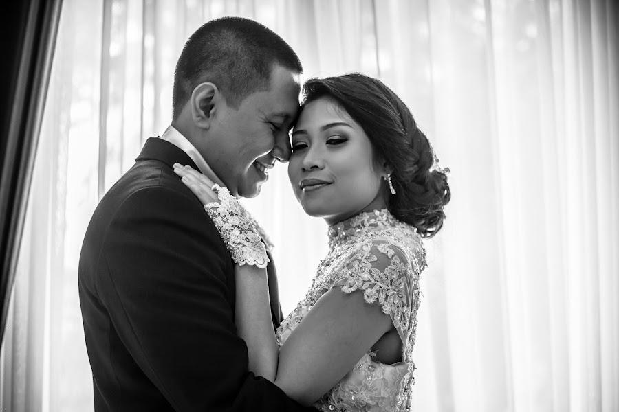 Wedding photographer Roby Lioe (robylioe). Photo of 05.02.2016