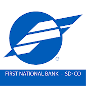 First National Bank Pierre