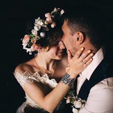 Wedding photographer Mariya Kekova (KEKOVAPHOTO). Photo of 30.06.2017