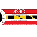 ASBO MD & DC icon