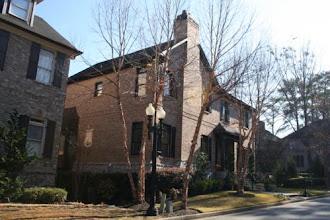 Photo: Beautiful Homes, Wish We Had Interior Pictures!!!!!