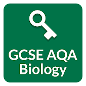 Key Cards GCSE AQA Biology