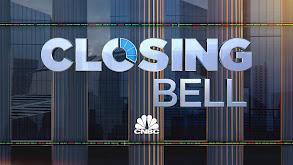 Closing Bell thumbnail