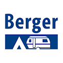 Fritz Berger - Camping icon